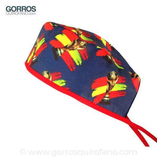 Gorros Quirofano baratos